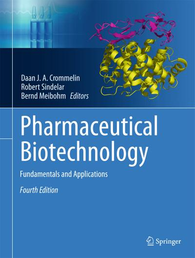 pharmaceutical-biotechnology-fundamentals-and-applications