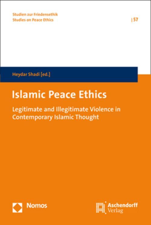 Islamic-Peace-Ethics-Heydar-Shadi