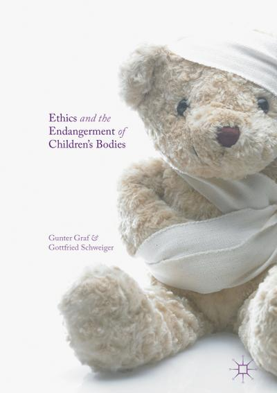 ethics-and-the-endangerment-of-children-s-bodies
