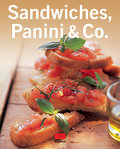 Sandwiches, Panini & Co.