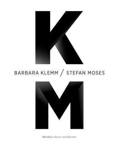 K / M: Barbara Klemm / Stefan Moses
