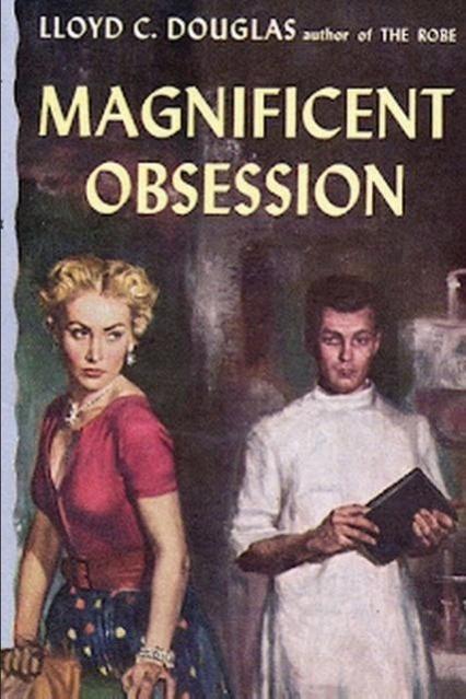 Lloyd-C-Douglas-Magnificent-Obsession-9788087888032
