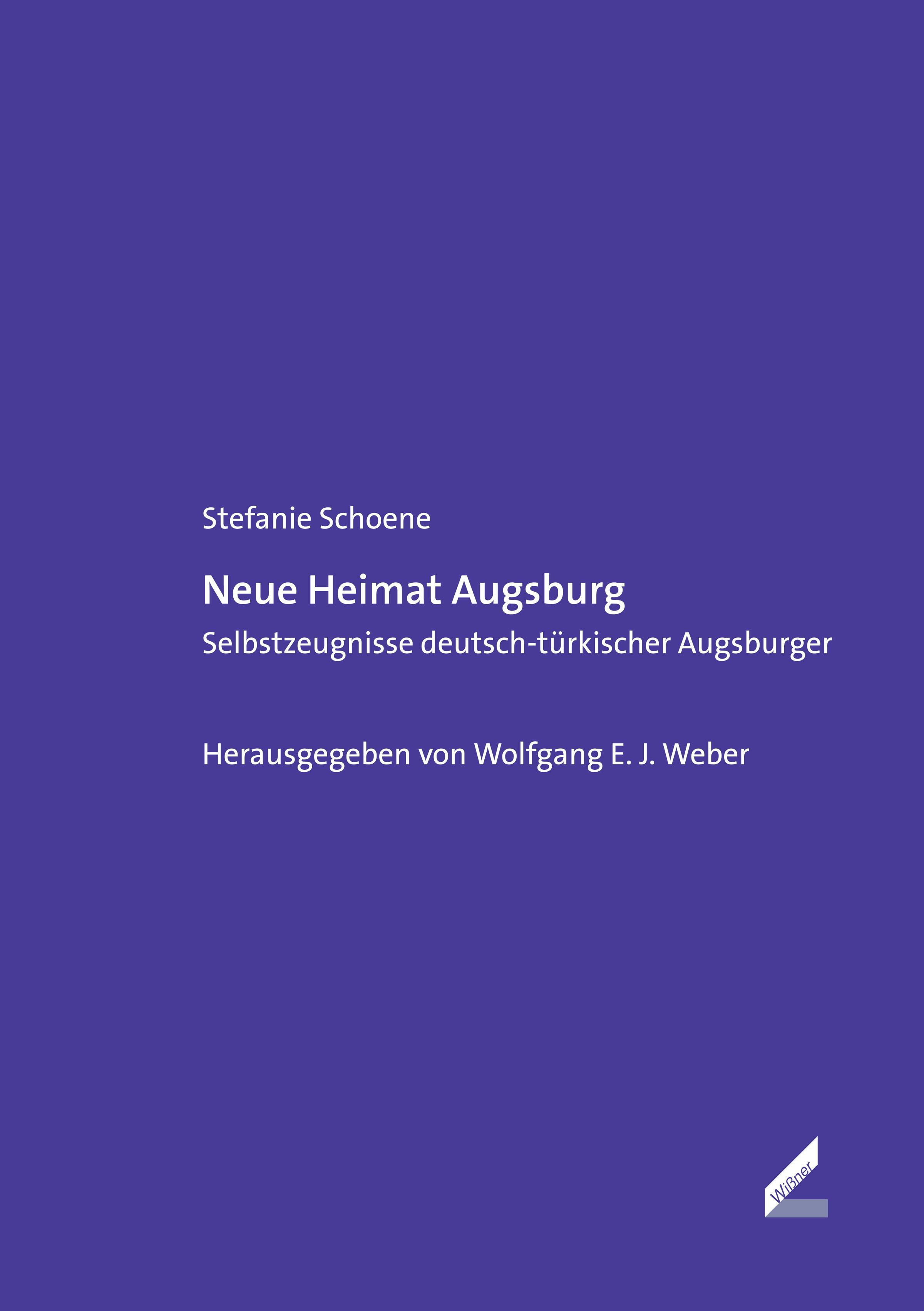 Neue-Heimat-Augsburg-Stefanie-Schoene