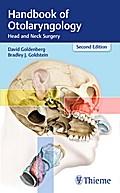 Handbook of Otolaryngology