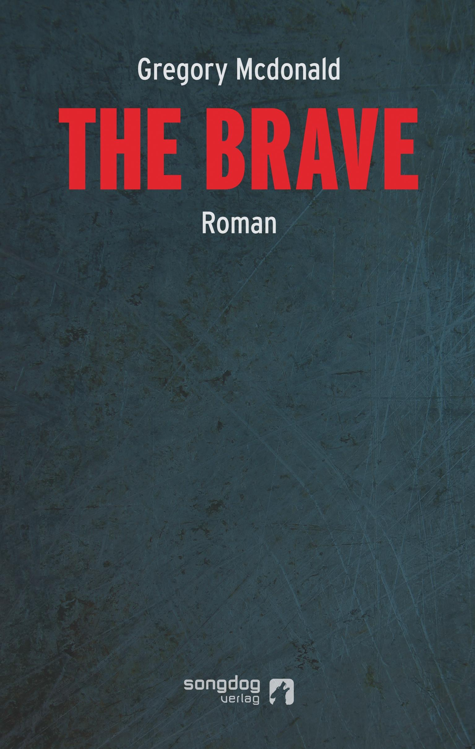 The-Brave-Gregory-Mcdonald