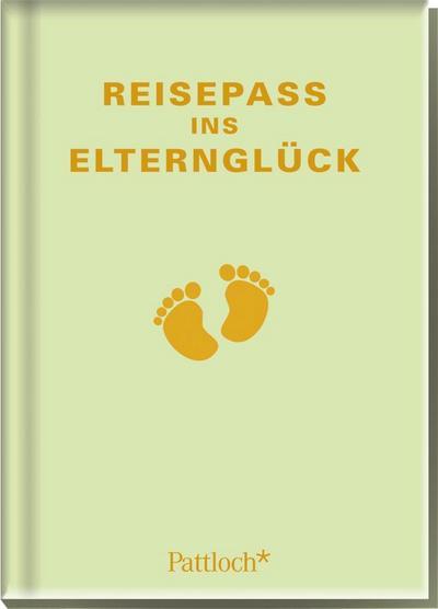 reisepass-ins-elterngluck