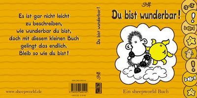 du-bist-wunderbar-ein-sheepworld-buch