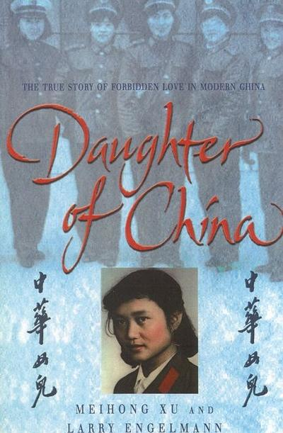 daughter-of-china-a-true-story-of-love-and-betrayal