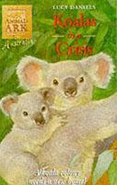 koalas-in-a-crisis-animal-ark-