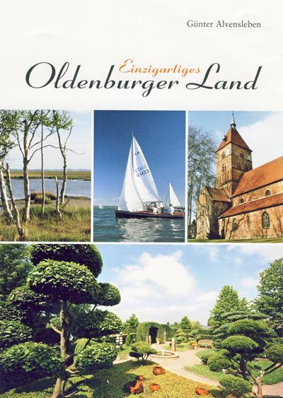 einzigartiges-oldenburger-land