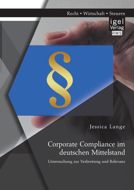 Corporate-Compliance-im-deutschen-Mittelstand-Untersuchung-zur-Verbreitung