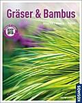 Gräser und Bambus