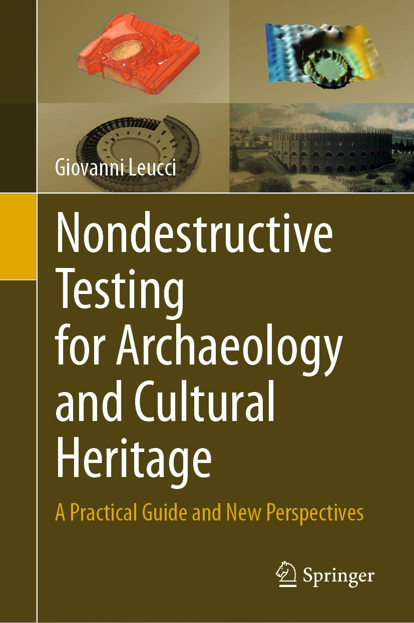 Giovanni-Leucci-Nondestructive-Testing-for-Archaeology-and-C-9783030018986