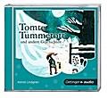 Tomte Tummetott und andere Geschichten (SA) ( ...