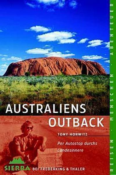 australiens-outback-per-autostop-durchs-landesinnere