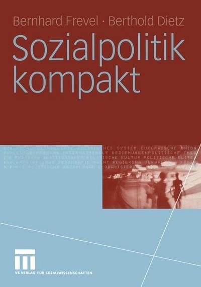 sozialpolitik-kompakt