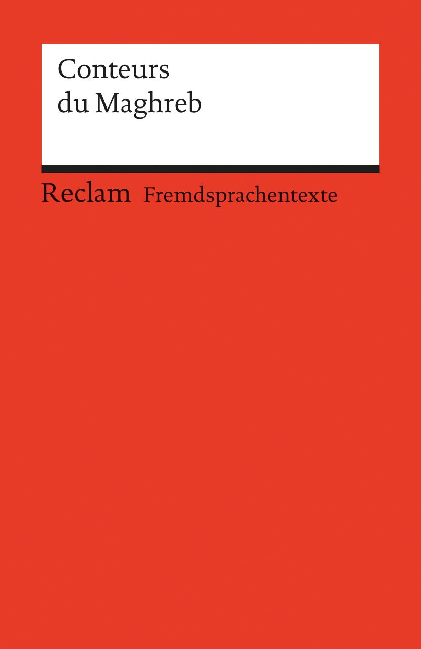 NEU-Conteurs-du-Maghreb-Johannes-Roehrig-090367