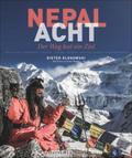 Nepal - Acht: Der Weg hat ein Ziel
