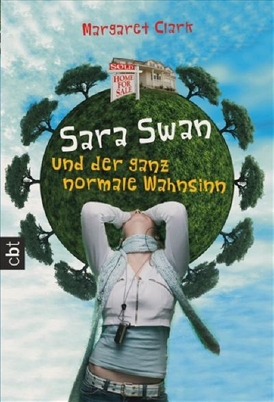sara-swan-und-der-ganz-normale-wahnsinn