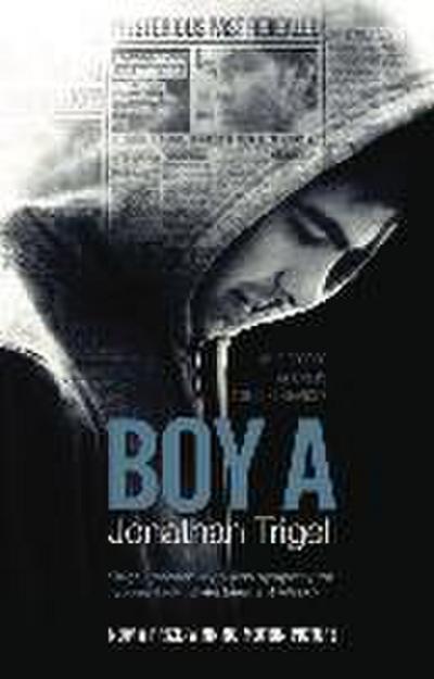 boy-a-movie-tie-in-edition