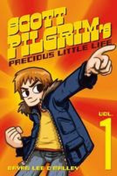 scott-pilgrim-vol-1-scott-pilgrim-s-precious-little-life