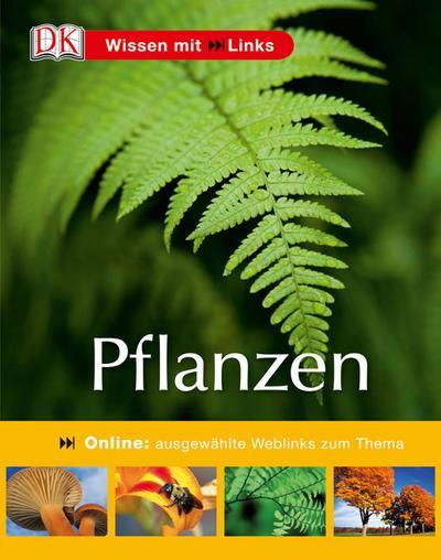 pflanzen-online-ausgewahlte-weblinks-zum-thema