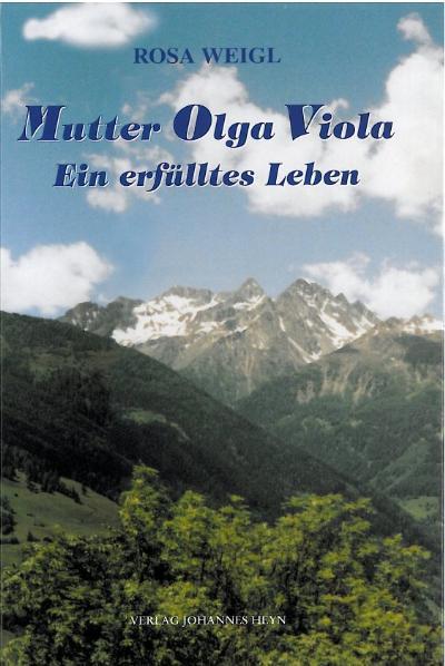 Rosa-Weigl-Mutter-Olga-Viola9783708401355