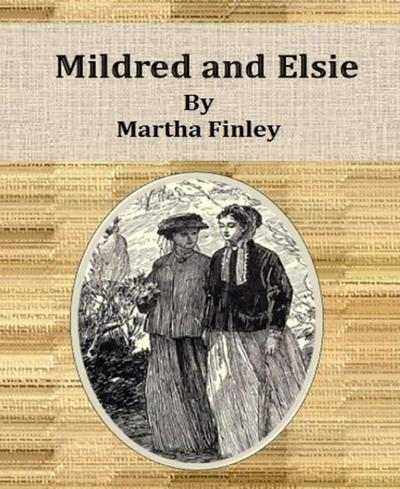 Mildred and Elsie