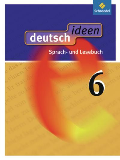deutsch-ideen-si-allgemeine-ausgabe-2010-schulerband-6
