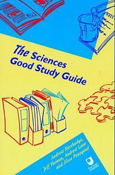 sciences-good-study-guide