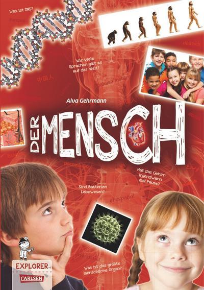 explorer-band-3-der-mensch