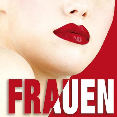 frauen-cube-books-