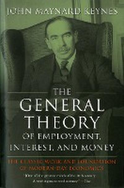 the-general-theory-of-employment-interest-and-money
