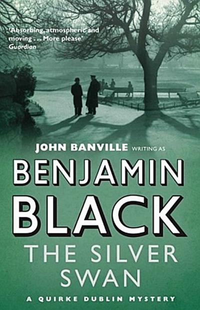 the-silver-swan-quirke-mysteries-band-2-