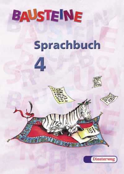 bausteine-deutsch-ausgabe-fur-bayern-bausteine-sprachbuch-ausgabe-bayern-sprachbuch-4