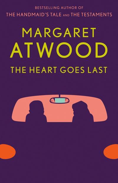 the-heart-goes-last-a-novel, 4.72 EUR @ rheinberg