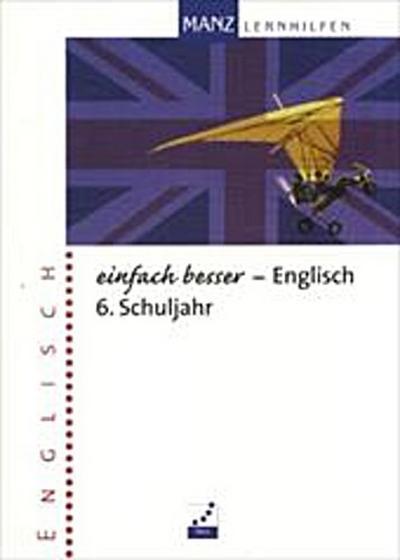 einfach-besser-englisch-6-schuljahr