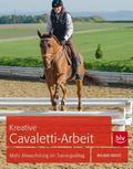 Kreative Cavaletti-Arbeit; Mehr Abwechslung i ...