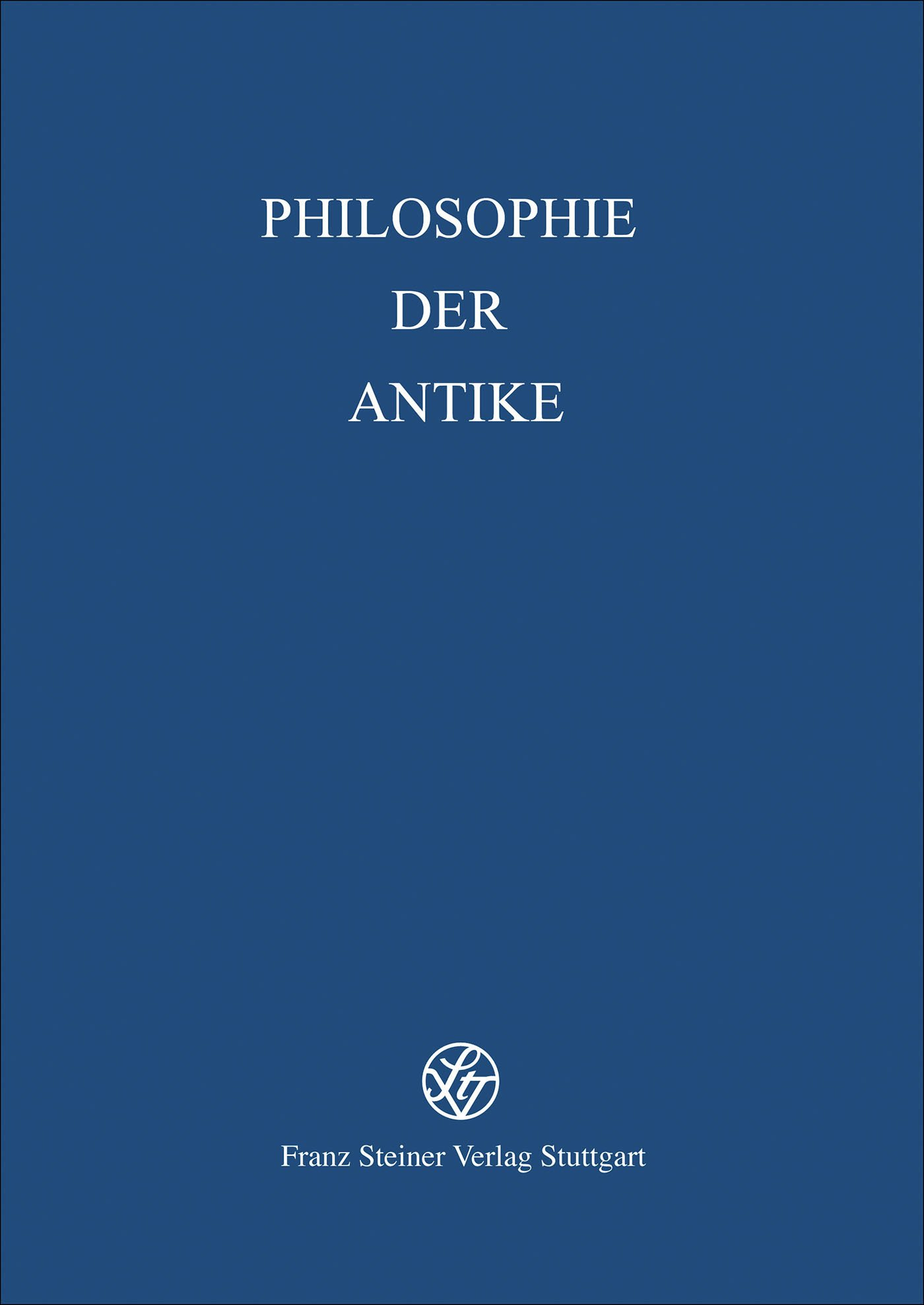 Ideal-and-Culture-of-Knowledge-in-Plato-Wolfgang-Detel-9783515083379