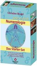 Numerologie - ganz einfach: Das Starter-Set/E ...