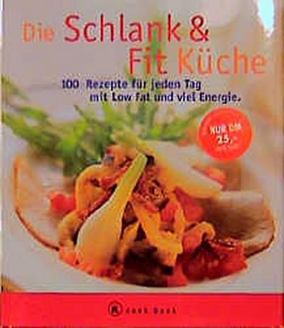 die-schlank-fit-kuche