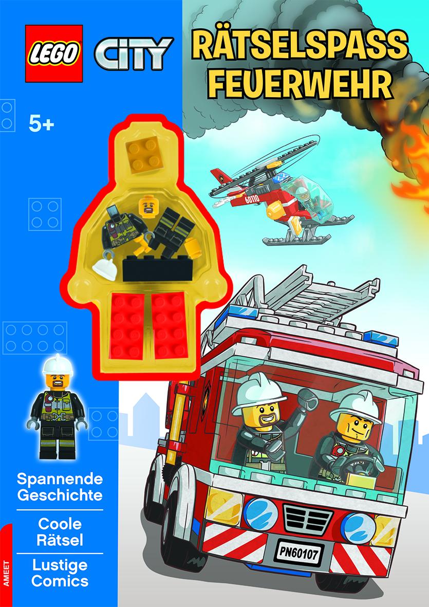 LEGO-CITY-TM-Raetselspass-Feuerwehr-mit-LEGO-Minifigur
