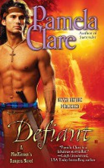 defiant-a-mackinnon-s-rangers-novel-band-3-