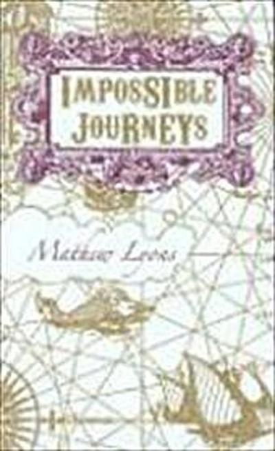 impossible-journeys