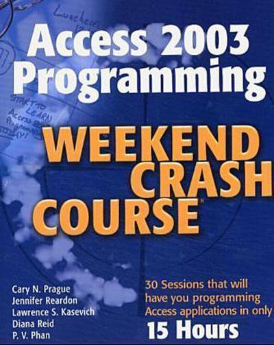 access-2003-programming-weekend-crash-course