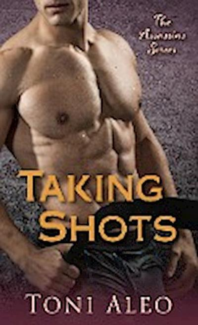 taking-shots-the-assassins-series