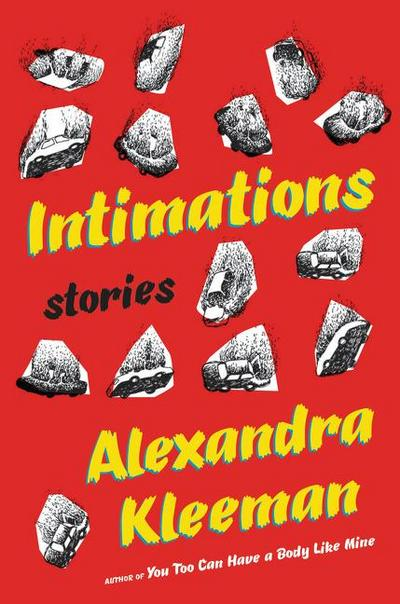 intimations-stories