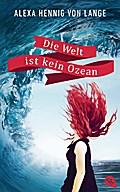 Die Welt ist kein Ozean; Deutsch