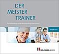 Der MeisterTrainer - Ausgabe 2017