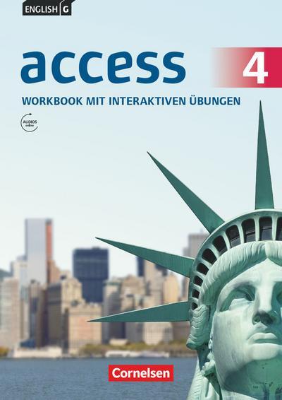 english-g-access-allgemeine-ausgabe-band-4-8-schuljahr-workbook-mit-interaktiven-ubungen-auf